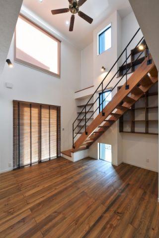 客厅日式风格效果图大全2017图片_土拨鼠现代纯净客厅日式风格装修设计效果图欣赏