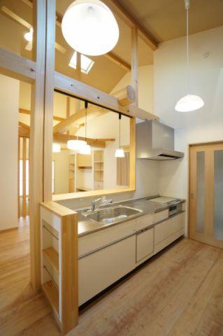 2021日式70平米装修效果图大全 2021日式公寓装修设计