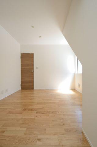 2020日式卧室装修设计图片 2020日式地砖装修效果图大全