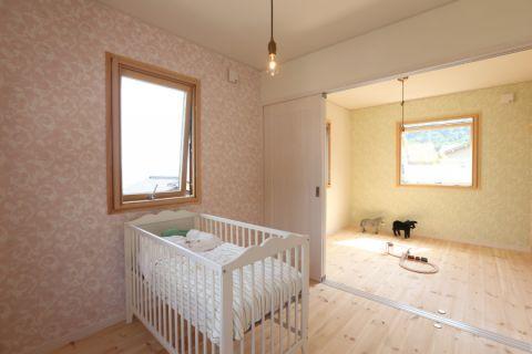 2018北欧100平米图片 2018北欧三居室装修设计图片
