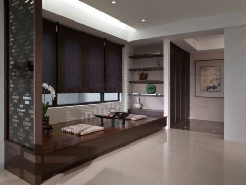 2020欧式300平米以上装修效果图片 2020欧式别墅装饰设计