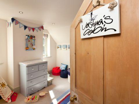 儿童房混搭风格效果图大全2017图片_土拨鼠浪漫奢华儿童房混搭风格装修设计效果图欣赏