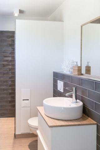 卫生间北欧风格效果图大全2017图片_土拨鼠文艺个性卫生间北欧风格装修设计效果图欣赏