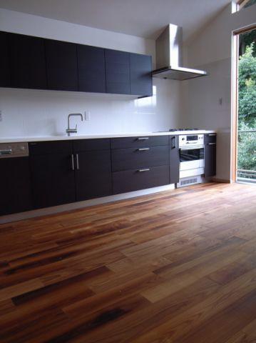 2021日式100平米图片 2021日式公寓装修设计