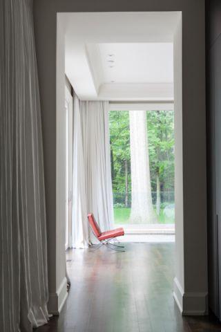 2019日式110平米装修设计 2019日式庭院装修效果图大全