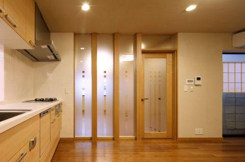 2021日式240平米装修图片 2021日式公寓装修设计