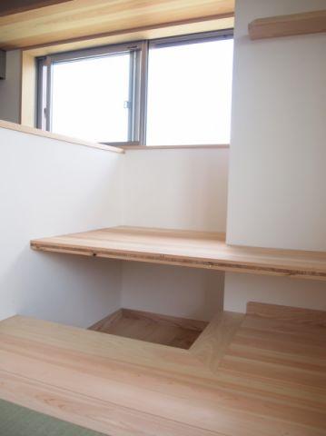 2019日式70平米装修效果图大全 2019日式二居室装修设计