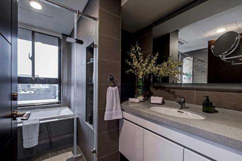 2021日式150平米效果图 2021日式别墅装饰设计
