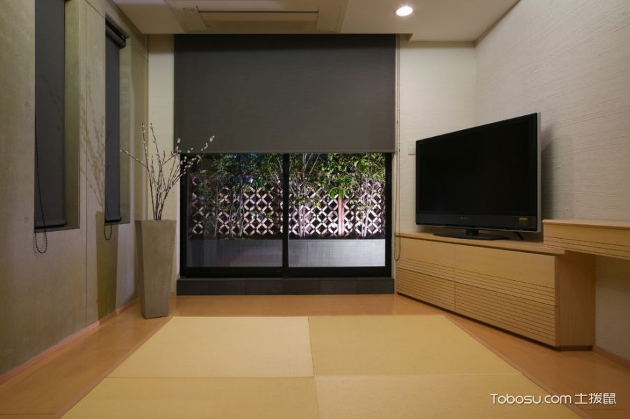 60~80m²/日式/公寓装修设计