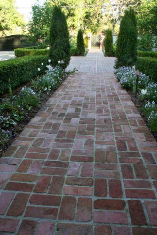 美轮美奂花园简欧装修设计