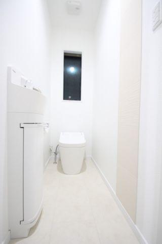 2020日式卫生间装修图片 2020日式设计图片