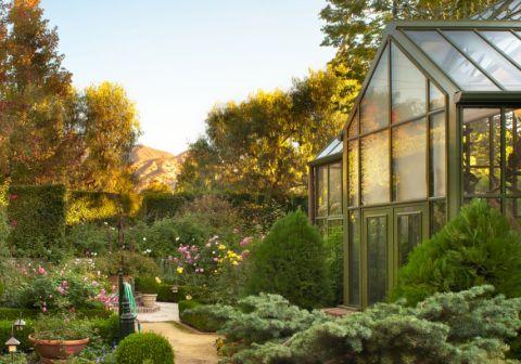 花园简欧风格效果图大全2017图片_土拨鼠休闲质朴花园简欧风格装修设计效果图欣赏