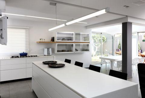 2021现代60平米装修效果图片 2021现代套房设计图片