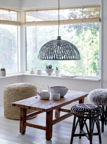客厅北欧风格效果图大全2017图片_土拨鼠个性舒适客厅北欧风格装修设计效果图欣赏