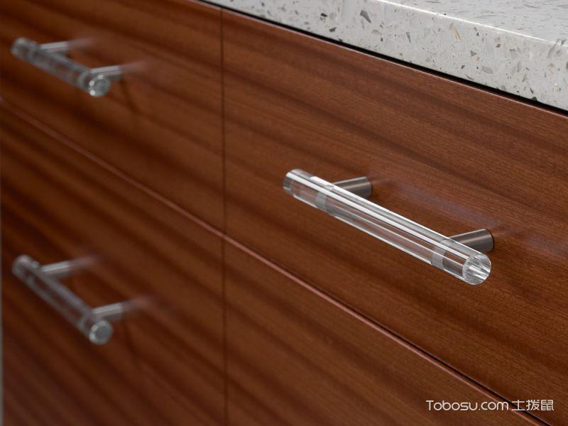 浴室黄色细节现代风格装饰设计图片
