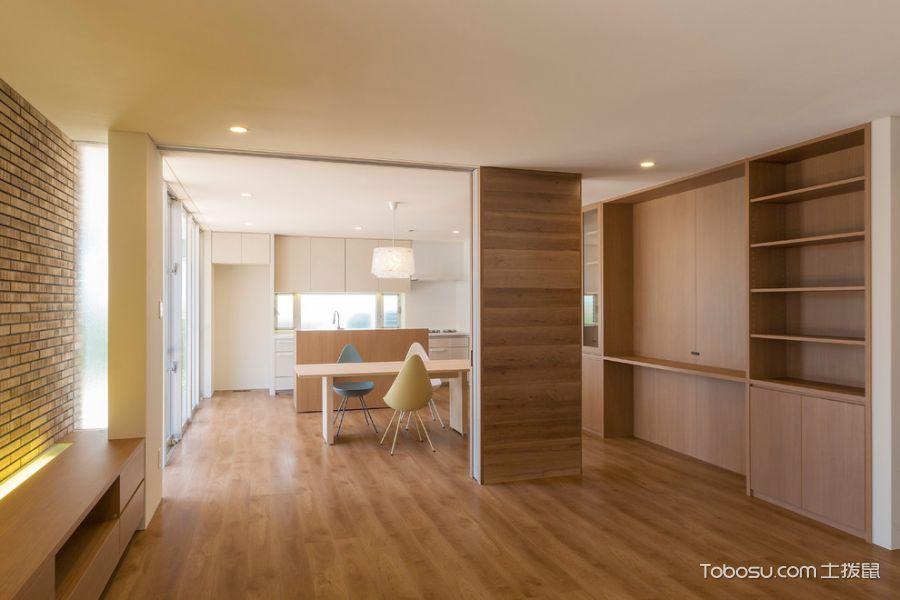 100~120m²/日式/四合院装修设计