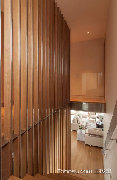 2021北欧客厅装修设计 2021北欧阁楼装修图
