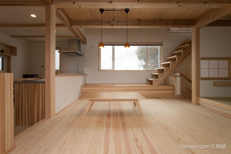 2019日式70平米设计图片 2019日式套房设计图片