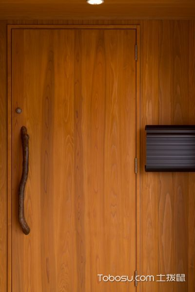 客厅日式风格效果图大全2017图片_土拨鼠浪漫淡雅客厅日式风格装修设计效果图欣赏