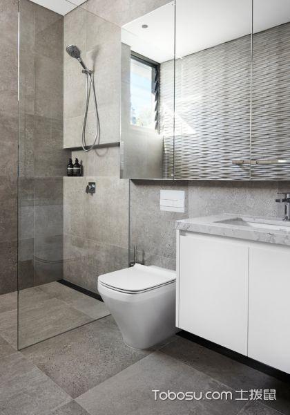 2021现代70平米设计图片 2021现代庭院装修效果图大全