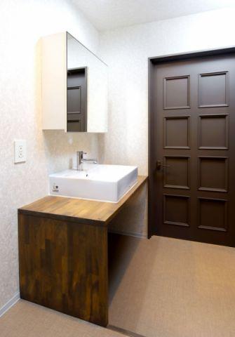 2019日式90平米效果图 2019日式公寓装修设计