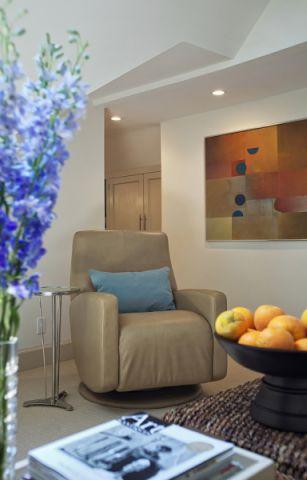 2021日式90平米效果图 2021日式公寓装修设计