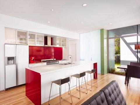 2021日式110平米装修设计 2021日式四合院装饰设计