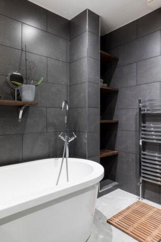 卫生间装修方案