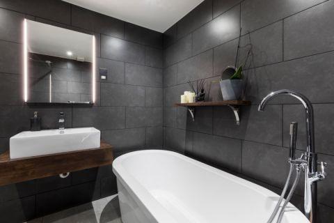 风雅卫生间家装设计
