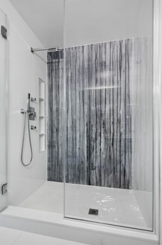 2019北欧浴室设计图片 2019北欧设计图片