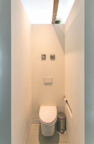 2020现代110平米装修设计 2020现代小面积装修设计图片