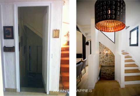 2020北欧书房装修设计 2020北欧设计图片