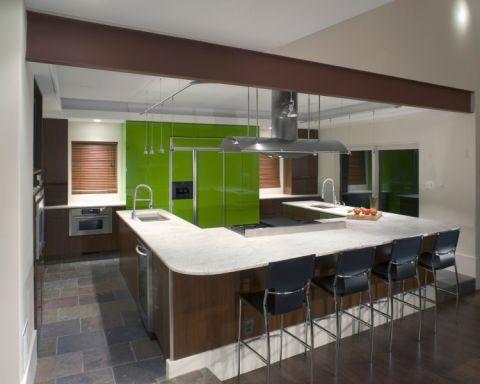 2021现代60平米以下装修效果图大全 2021现代楼房图片
