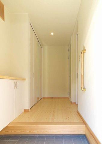 2020日式150平米效果图 2020日式公寓装修设计