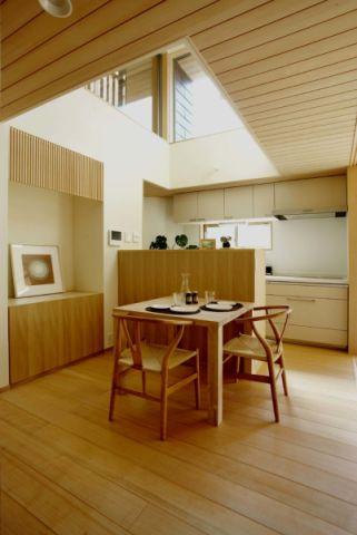 2020日式300平米以上装修效果图片 2020日式一居室装饰设计