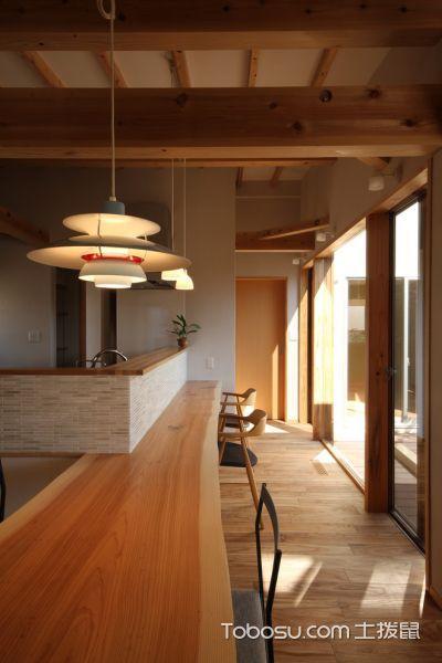 客厅日式风格效果图大全2017图片_土拨鼠唯美雅致客厅日式风格装修设计效果图欣赏