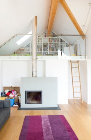 客厅北欧风格效果图大全2017图片_土拨鼠优雅纯净客厅北欧风格装修设计效果图欣赏