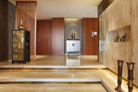 2021欧式客厅装修设计 2021欧式走廊效果图