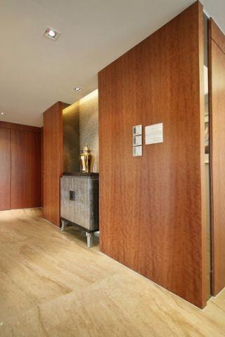 2021欧式客厅装修设计 2021欧式隔断装修设计