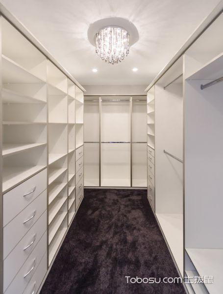 2021现代40平米图片 2021现代别墅装饰设计