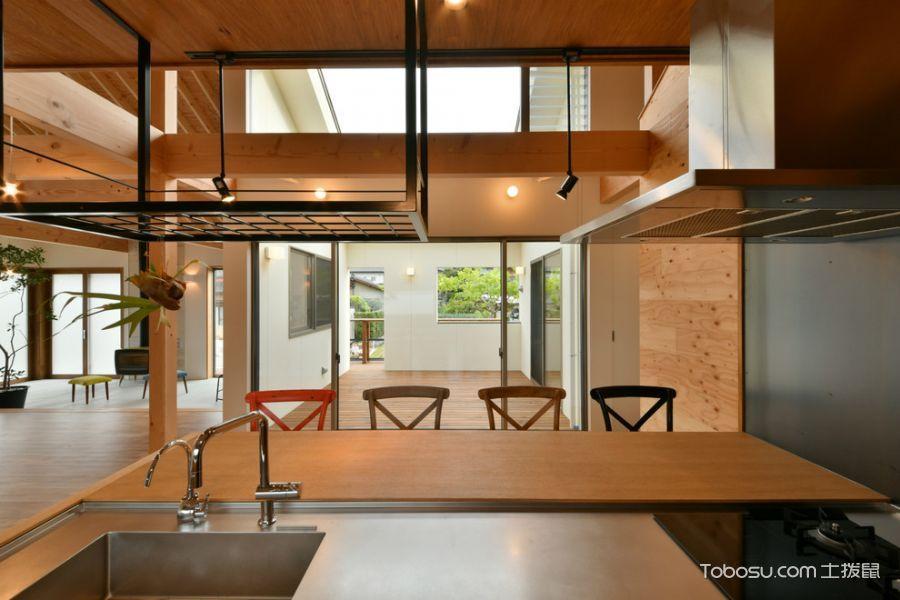 120~180㎡/现代/四居室装修设计