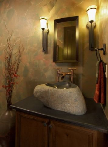客厅混搭风格效果图大全2017图片_土拨鼠现代奢华客厅混搭风格装修设计效果图欣赏