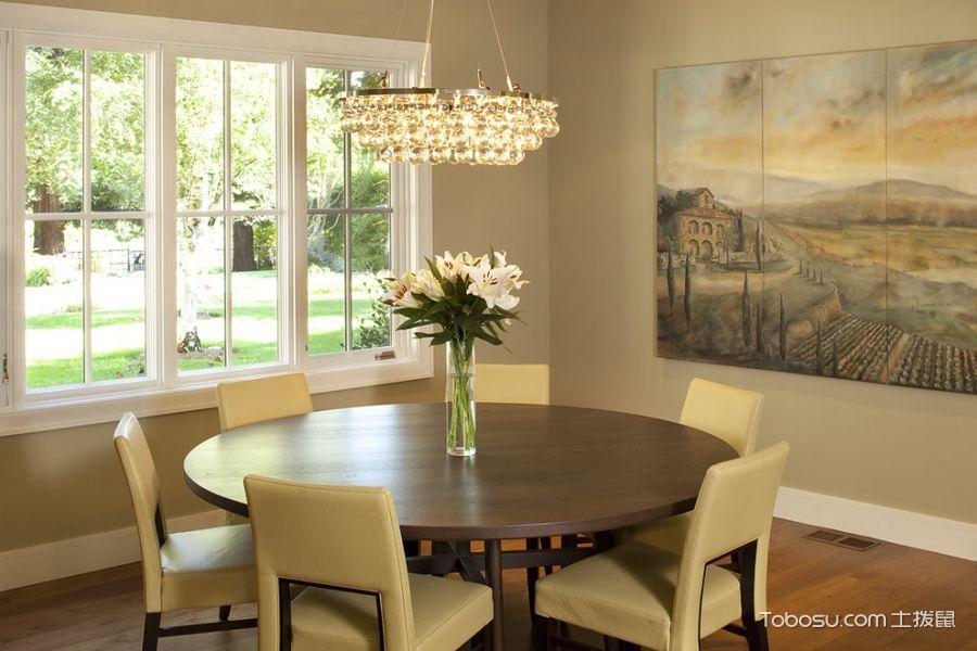 30㎡/现代/一居室装修设计