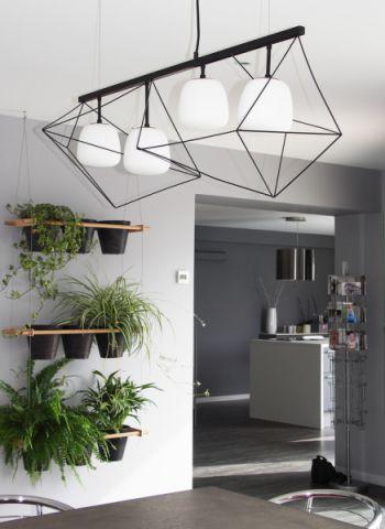 2019现代300平米以上装修效果图片 2019现代公寓装修设计