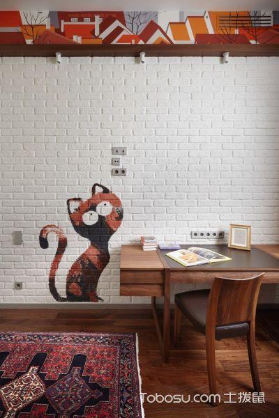 2021现代90平米装饰设计 2021现代别墅装饰设计