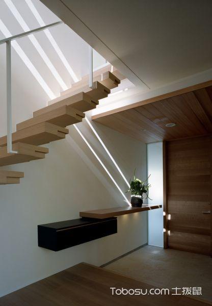 2020现代70平米装修效果图大全 2020现代别墅装饰设计