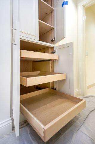 2020现代90平米效果图 2020现代公寓装修设计