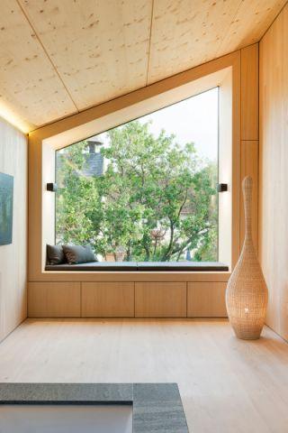 客厅现代风格效果图大全2017图片_土拨鼠典雅格调客厅现代风格装修设计效果图欣赏