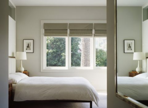 美式风格别墅290平米装修图片