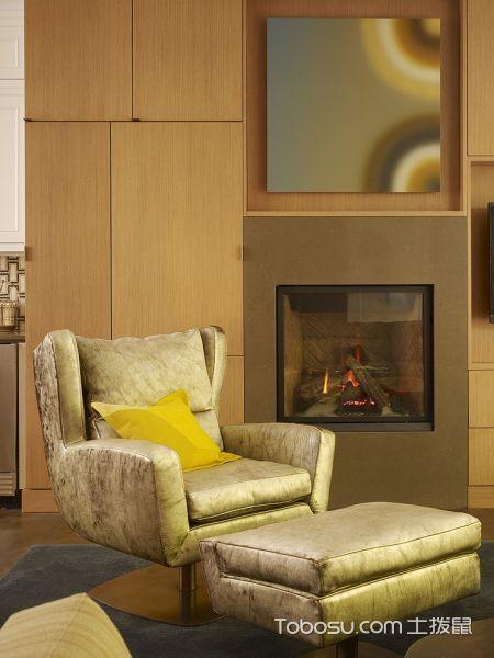2020现代客厅装修设计 2020现代沙发装修设计